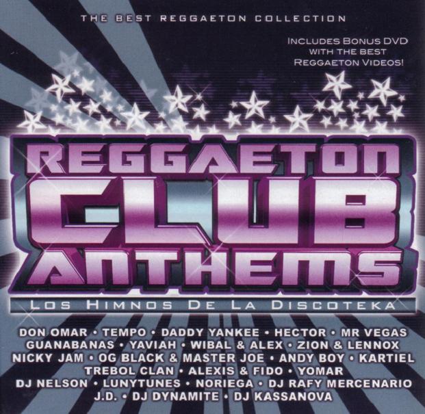 [Imagen: DJ+Nelson+-+Reggaeton+Club+Anthems+Vol[1].+1.jpg]